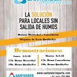 Invitacion Jornada Coccion y Fritura