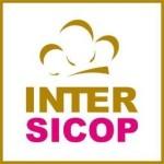 intersicop